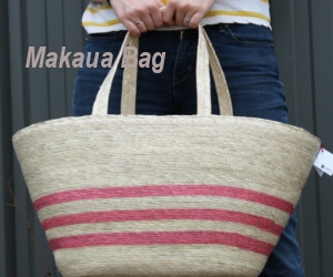 Makaua Bag