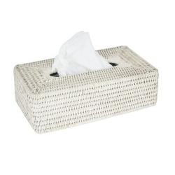 Boite Kleenex small