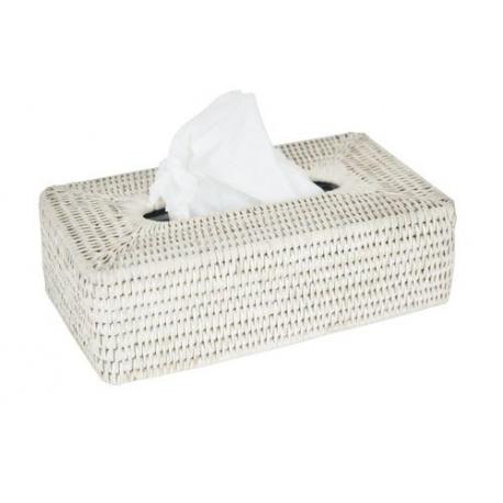 Boîte à Kleenex small