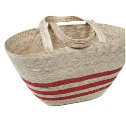 Sac de plage collection Rosita S
