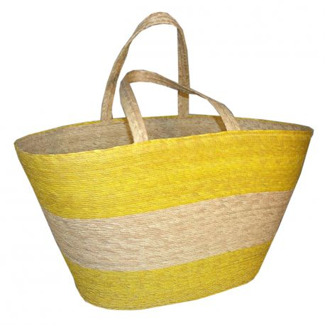 Sac de plage collection Acqua L