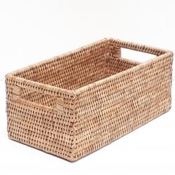High Natural CD basket M