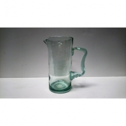 Carafe Transparent