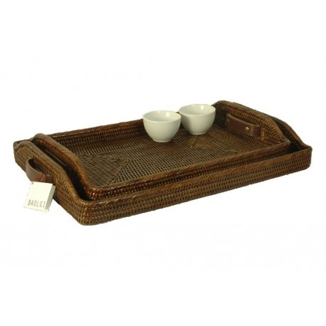 Plateau de service Morning Tray