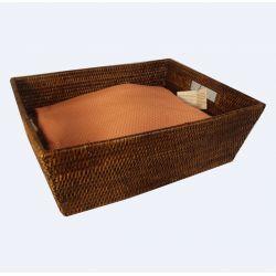 Basket for Hotel