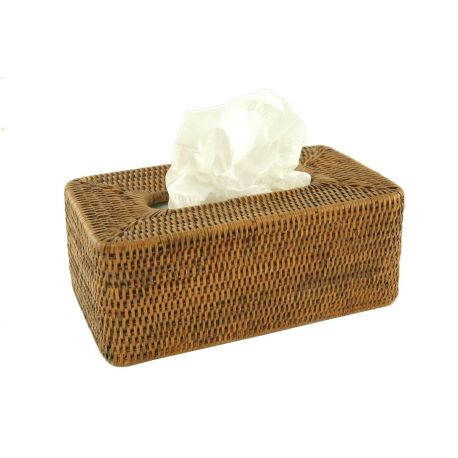 Boîte Kleenex arrondi,