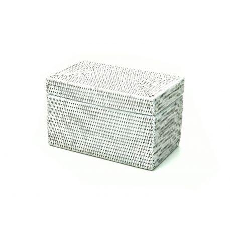 Boîte rectangulaire S
