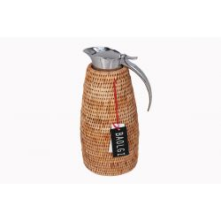 Thermos 1.3 l