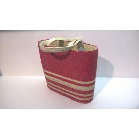 sac de Plage  Sandia M