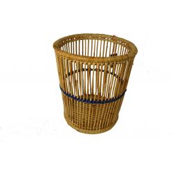 Waste basket L