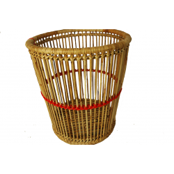 Waste basket L