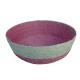 Round Basket medium