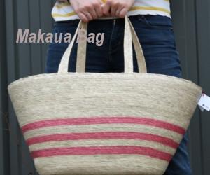 Makaua Bag